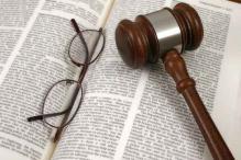 Юридическое сопровождение деятельности организаций (абонентское обслуживание)